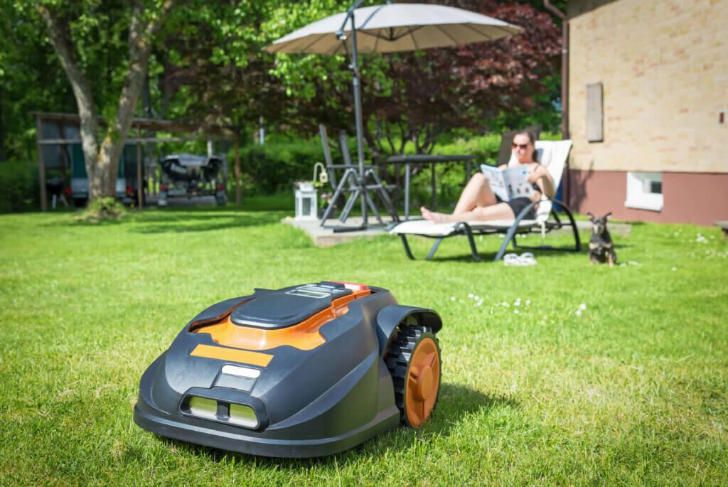 Gartengestaltung Wien Gartengestaltung