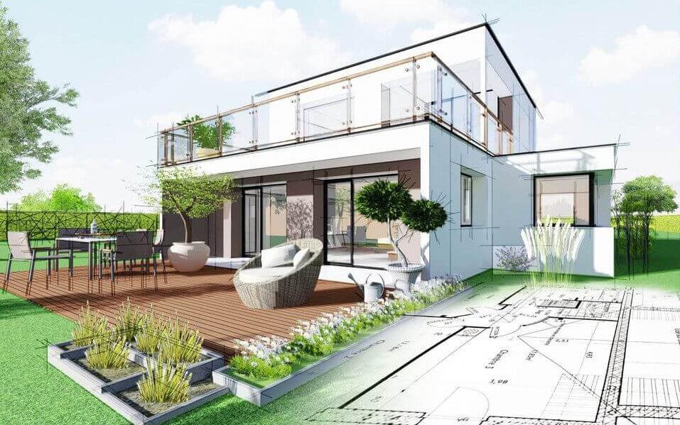 %Gartengestaltung Wien%
