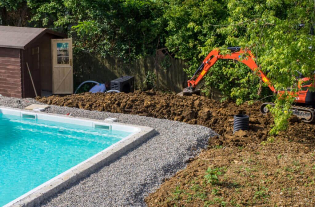 Regenwassersammelsystem wien instalation
