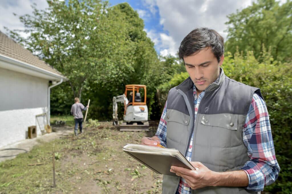 Gartengestaltung wien garten services