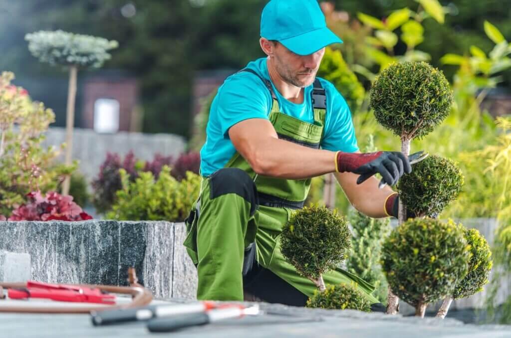 Herzlich willkommen bei der Gartengestaltung Wir gestalten Gärten,und geben Ihnen ein Aussehen.